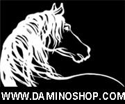 Daminoshop.com logo