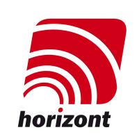 Horizont Group GmbH logo