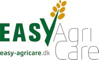 Easy-AgriCare A/S logo